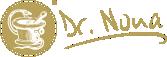 Dr. Nona Logo